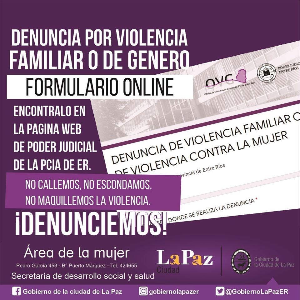 https://www.facebook.com/GobiernoLaPazER/photos/a.606545176070001/3023234307734397/?type=3&__tn__=-R