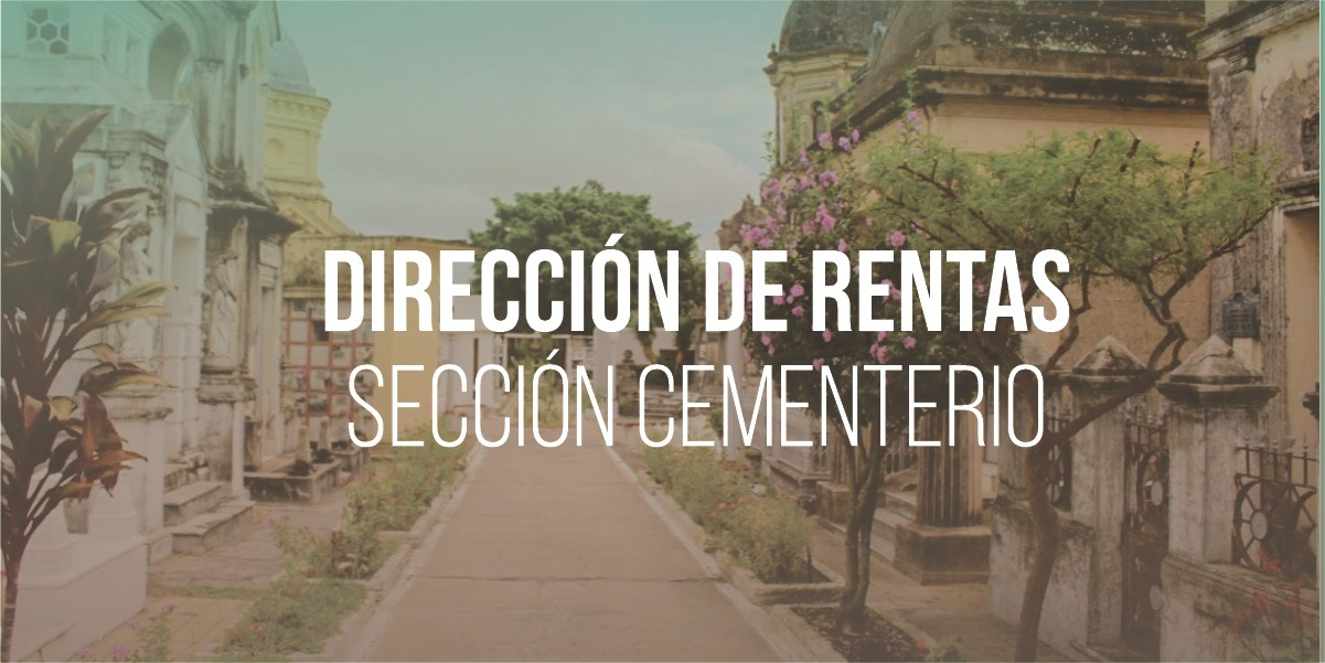 https://www.facebook.com/GobiernoLaPazER/photos/a.606545176070001/3084488738275620/?type=3&theater