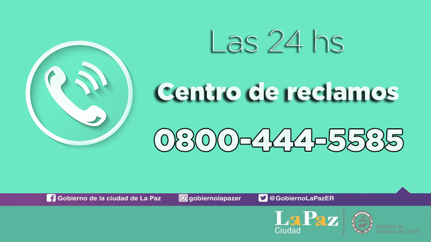 https://www.facebook.com/GobiernoLaPazER/photos/a.606545176070001/2595564100501422/?type=3&theater