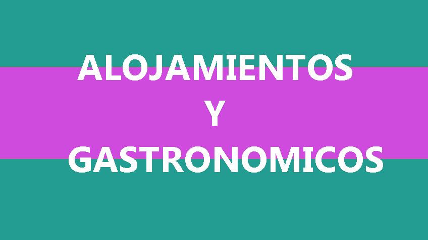 https://www.facebook.com/GobiernoLaPazER/photos/a.659779370746581/3107957309262096/?type=3