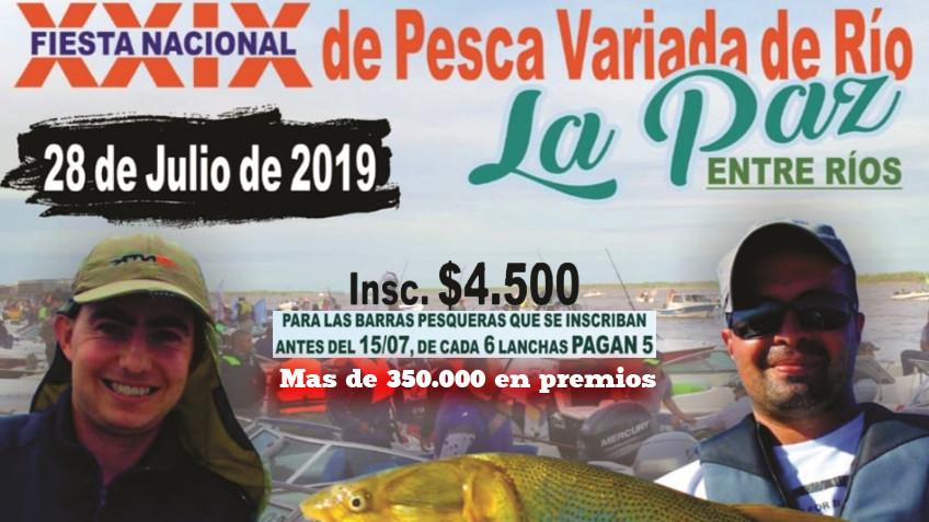 https://www.lapaz.gob.ar/?q=content/xxix-fiesta-nacional-pesca-variada-rio