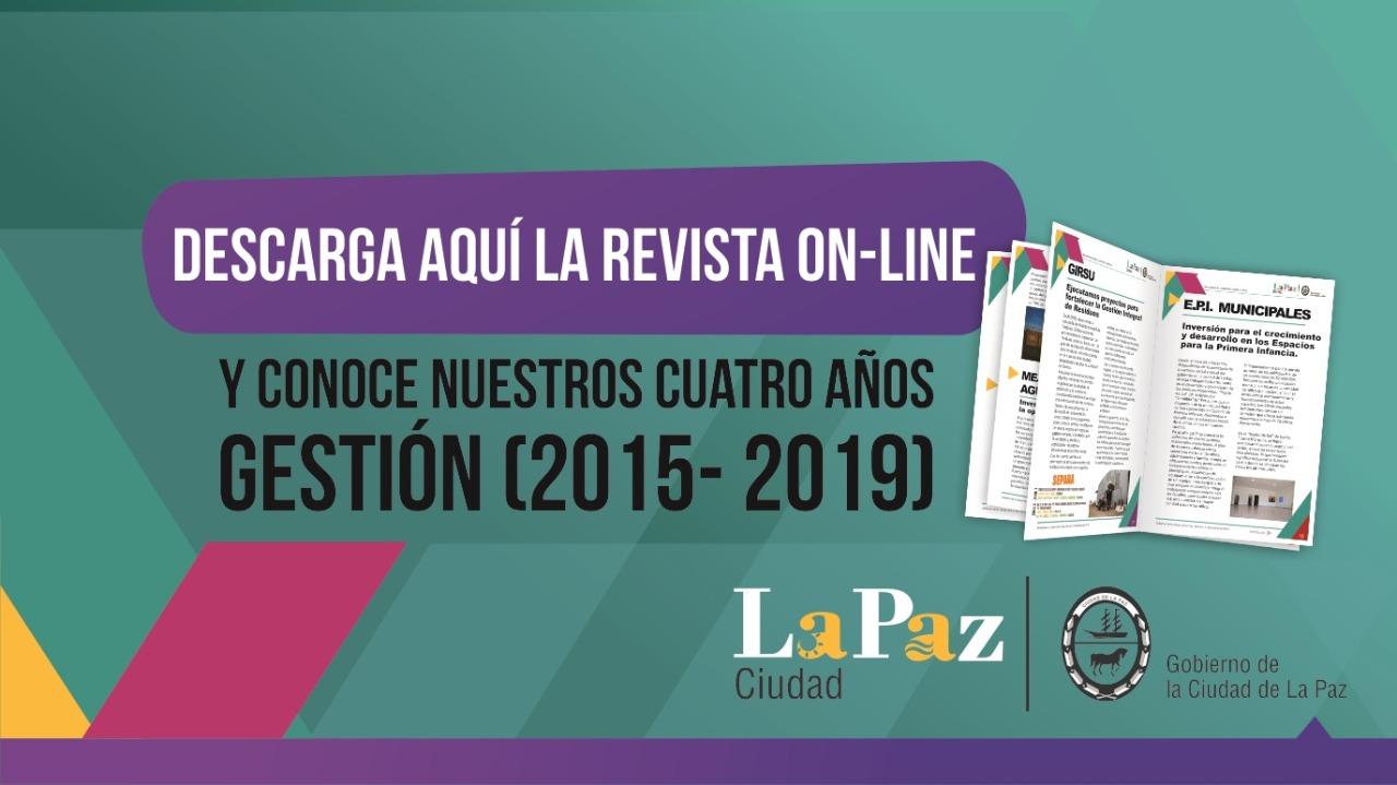https://www.lapaz.gob.ar/sites/default/files/revista_municipal_n1_gestion_2015_-_2019.pdf